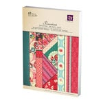 Prima - Rosarian Collection - A4 Paper Pad