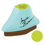 Prima - Ingvild Bolme - Chalk Fluid Edger -Rock Moss