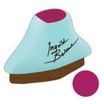 Prima - Ingvild Bolme - Chalk Fluid Edger -Blossom Bud