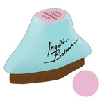 Prima - Ingvild Bolme - Chalk Fluid Edger -Hydrangea