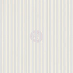 Prima - Finnabair Elementals - 12 x 12 Canvas Resist Sheet - Stripes