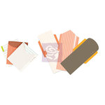 Prima - Pocket Book Pad Collection - Pocket Book Pad