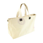 Prima - Bloom Collection - 12.5 x 24 Canvas Tote Bag