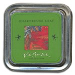 Nick Bantock Ink Pads - Chartreuse Leaf, CLEARANCE
