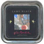 Nick Bantock Ink Pads - Lamp Black
