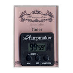 Teresa Collins - Stampmaker Machine Accessories - Timer