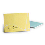 Picture That Sound - Recordable Talking Card Set - Any Occasion