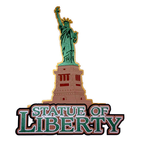 Thrill for Daily News Statue of Liberty essay contest winners - NY ...