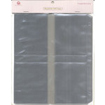 Queen and Company - Bling Binder - Refill Pack