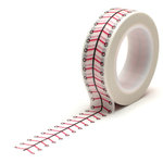 Queen and Company - Trendy Tape - Baseball Lacing