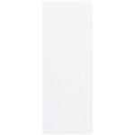 QuicKutz - 4 x 12 Adhesive Sheets - Vellum