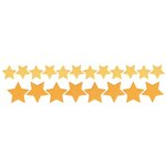Lifestyle Crafts - Quickutz - Cookie Cutter Dies - Star Punches