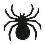 Lifestyle Crafts - Halloween - Die Cutting Template - Spider