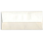 QuicKutz - Letterpress - Envelopes - No. 10 - Cream