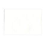 QuicKutz - Letterpress - Paper - A7 Flat - White