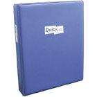 QuicKutz - Storage Binder