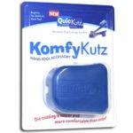 Quickutz KomfyKutz Hand Tool Accessory