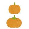 Lifestyle Crafts - Halloween - Die Cutting Template - Pumpkins 2