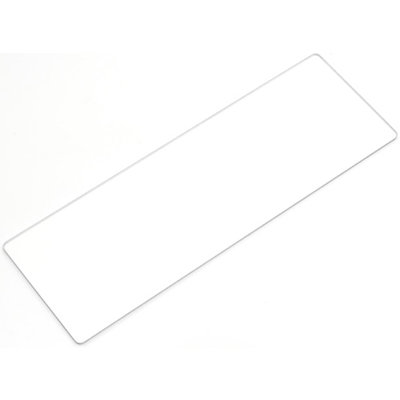 QuicKutz - Revolution 12 Inch Cutting Mat