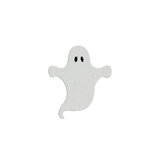 Lifestyle Crafts - Halloween - Die Cutting Template - Ghost