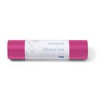 Silhouette America - Adhesive Vinyl - Bright Pink
