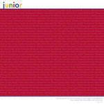 Reminisce - Back to School Collection - Patterned Paper - Junior