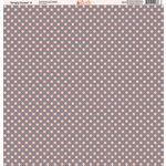 Ella and Viv Paper Company - Simply Sweet Collection - 12 x 12 Paper - Three