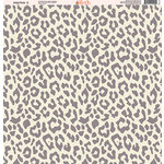 Ella and Viv Paper Company - Wild Pink Collection - 12 x 12 Paper - Two