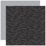Reminisce - Graduation Celebration Collection - 12 x 12 Double Sided Shimmer Paper - Congratulations