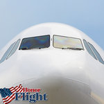 Reminisce - 12 x 12 Paper - Honor Flight