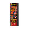 Reminisce - Signature Series Collection - Cardstock Stickers - Combo - Marines