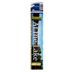 Reminisce - Cardstock Stickers - Signature Title - At the Lake