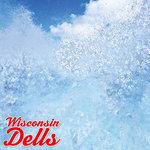Reminisce - 12 x 12 Paper - Wisconsin Dells