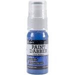 Ranger Ink - Adirondack Acrylic Paint Dabber - Blue Ribbon