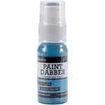 Ranger Ink - Adirondack Acrylic Paint Dabber - Caribbean Coast