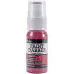 Ranger Ink - Adirondack Acrylic Paint Dabber - Classic Cherry