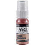 Ranger Ink - Adirondack Acrylic Paint Dabber - Copper Metallic