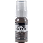 Ranger Ink - Adirondack Acrylic Paint Dabber - Java Bean