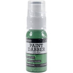Ranger Ink - Adirondack Acrylic Paint Dabber - Lily Pad