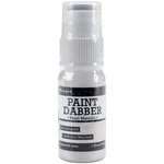 Ranger Ink - Adirondack Acrylic Paint Dabber - Pearl Metallic