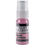 Ranger Ink - Adirondack Acrylic Paint Dabber - Pink Gumball