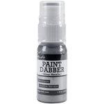Ranger Ink - Adirondack Acrylic Paint Dabber - Silver Metallic