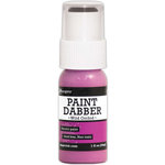 Ranger Ink - Adirondack Acrylic Paint Dabber - Wild Orchid