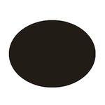 Ranger Ink - Dye Ink Reinkers - Black Tie
