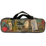 Ranger Ink - Tim Holtz - Distress - Accessory Bag