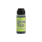 Ranger Ink - Tim Holtz - Distress Stain - Twisted Citron