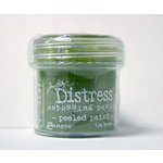 Ranger Ink - Tim Holtz Distress Embossing Powders - Peeled Paint, CLEARANCE
