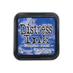 Ranger Ink - Tim Holtz - Distress Ink Pads - Blueprint Sketch