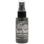 Ranger Ink - Tim Holtz - Distress Spray Stain - Hickory Smoke