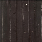 Rusty Pickle Paper - Farmhouse Black, CLEARANCE